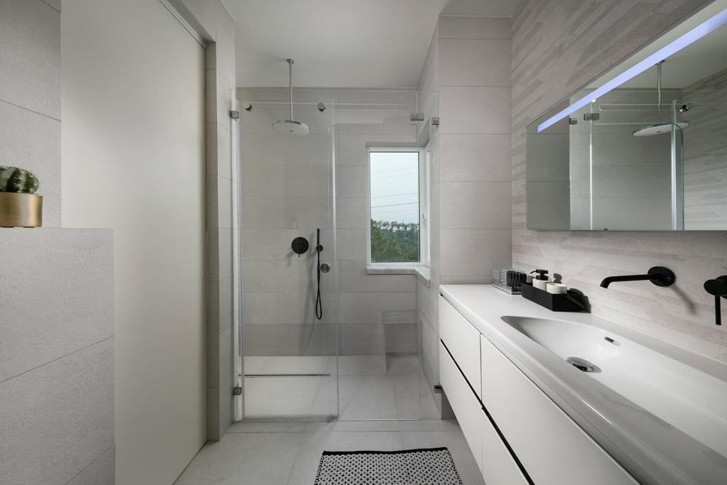 שיפוץ אמבטיה קומפלט בחדרה
